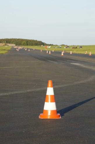 Flughafen Bitburg