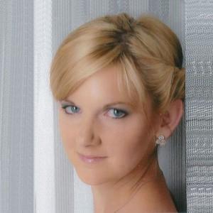 Laura Siebert